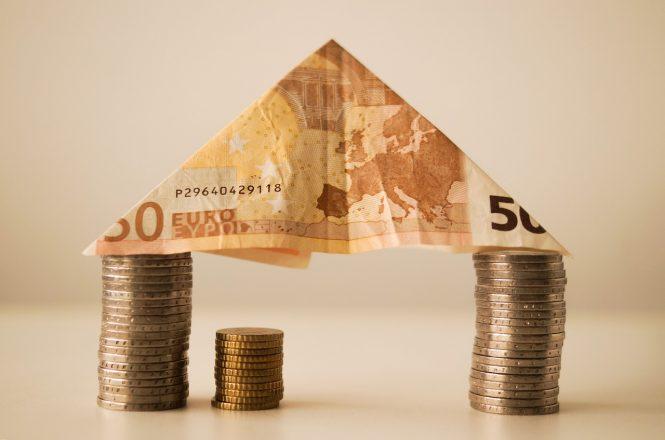 Valutazione commerciale immobiliare