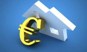 hai la certezza economica di un'eventuale mutuo/finanziamento?