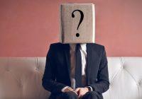 le tre domande fondamentali