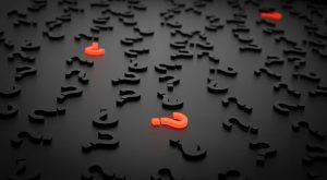 domande e perplessità dell'acquirente